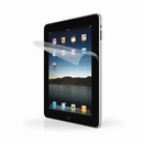 Displayfolie Guard Frost Anti-Vinger voor Apple iPad